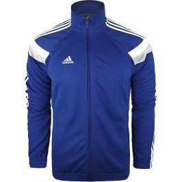 Adidas Commander (F93795) velikost: 3XL, odstíny barev: modrá