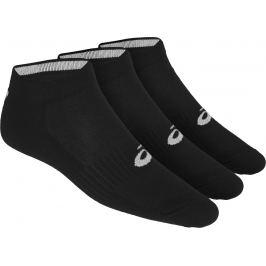 ASICS 3PPK Ped Sock (155206-0900) Velikost: 35-38