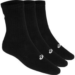 ASICS 3PPK Crew Sock (155204-0900) Velikost: 35-38