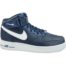 NIKE AIR FORCE 1 MID '07 CK4370-400 Velikost: 43