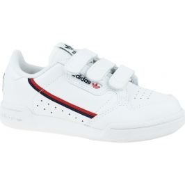 ADIDAS CONTINENTAL 80 K EH3222 Velikost: 34
