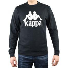 KAPPA SERTUM RN SWEATSHIRT 703797-19-4006 Velikost: S