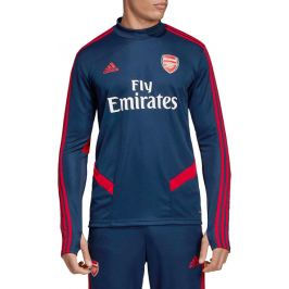 ADIDAS ARSENAL FC TOP TRAINING EH5720 Velikost: XS