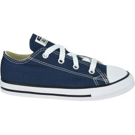 CONVERSE CHUCK TAYLOR ALL STAR KIDS 7J237C Velikost: 22