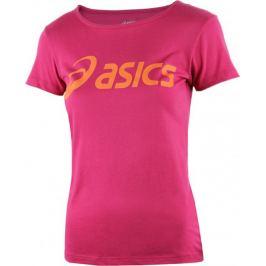 ASICS (122863-6020) Velikost: L