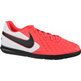 NIKE TIEMPO LEGEND 8 CLUB IC AT6110-606 Velikost: 39