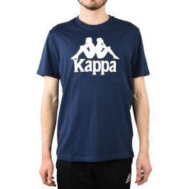 KAPPA CASPAR T-SHIRT 303910-821 Velikost: S