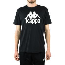 KAPPA CASPAR T-SHIRT 303910-19-4006 Velikost: S