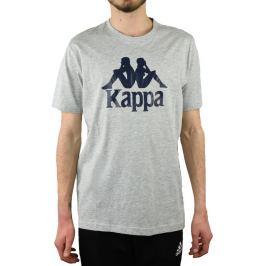 KAPPA CASPAR T-SHIRT 303910-15-4101M Velikost: S