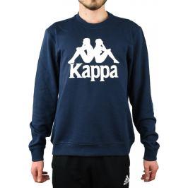 KAPPA SERTUM RN SWEATSHIRT 703797-821 Velikost: S