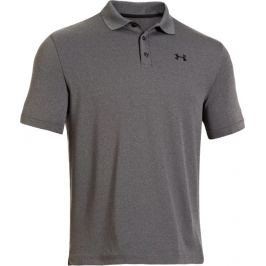 UNDER ARMOUR PERFORMANCE POLO 1242755-090 Velikost: M