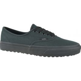 VANS MADE FOR THE MAKERS 2.0 AUTHENTIC UC VN0A3MU8V7W Velikost: 36.5