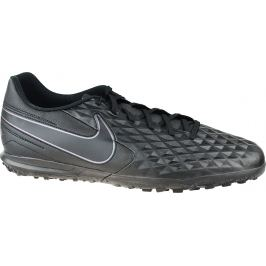 NIKE TIEMPO LEGEND 8 CLUB TF AT6109-010 Velikost: 47