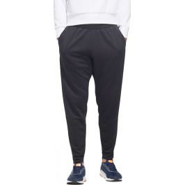 ADIDAS MUST HAVES M PANT FM5427 Velikost: S