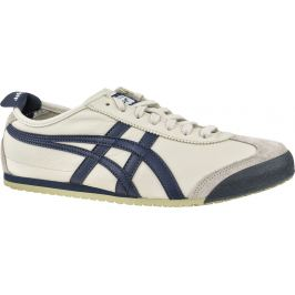 ONITSUKA TIGER MEXICO 66  DL408-1659 Velikost: 36