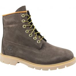 TIMBERLAND 6 INCH  6400R Velikost: 40
