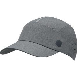 ASICS Running Cap (155010-0720) Velikost: 56