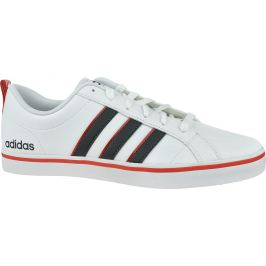 ADIDAS VS PACE EE7840 Velikost: 39 1/3