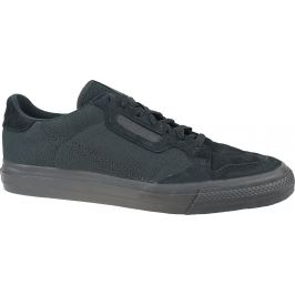 ADIDAS CONTINENTAL VULC EF3531 Velikost: 46 2/3