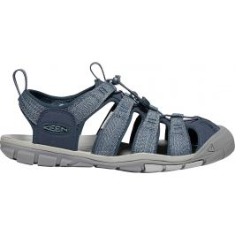 KEEN CLEARWATER CNX 1022962 Velikost: 40