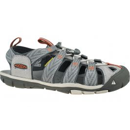 KEEN CLEARWATER CNX 1018497 Velikost: 40