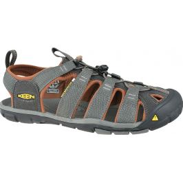 KEEN CLEARWATER CNX 1014456 Velikost: 40