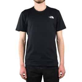 THE NORTH FACE SIMPLE DOME TEE T92TX5JK3 Velikost: S