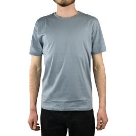 THE NORTH FACE SIMPLE DOME TEE TX5ZDK1 Velikost: S