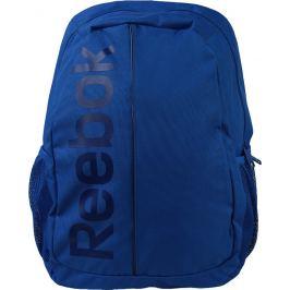 REEBOK SPORT ROYAL BACKPACK BQ1231 Velikost: univerzální