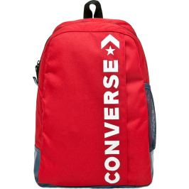 CONVERSE SPEED 2.0 BACKPACK 10008286-A02 Velikost: univerzální