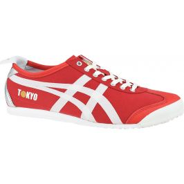 ONITSUKA TIGER MEXICO 66 1183A730-600 Velikost: 40