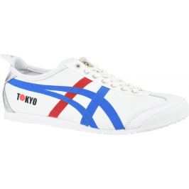 ONITSUKA TIGER MEXICO 66 1183A730-100 Velikost: 39