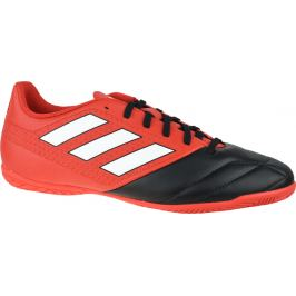 ADIDAS ACE 17.4 IN BB1766 Velikost: 42