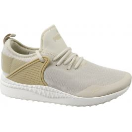 PUMA Pacer Next Cage (365284-02) Velikost: 38.5