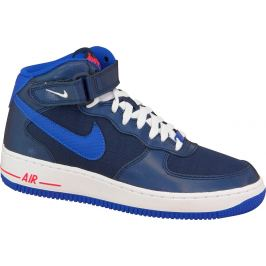 NIKE Air force 1 Mid GS (314195-412) Velikost: 38