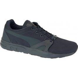 Puma Trinomic XT S velikost: 43, odstíny barev: modrá