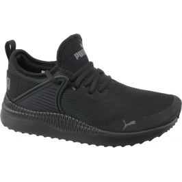 PUMA Pacer Next Cage Jr (366423-01) Velikost: 37.5