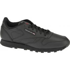 REEBOK Classic Leather (50149) Velikost: 35
