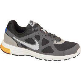 Nike Revolution EXT velikost: 40, odstíny barev: šedá