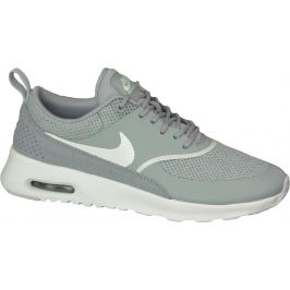 NIKE Air Max Thea (599409-021) Velikost: 36