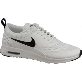 NIKE Air Max Thea (599409-103) Velikost: 36