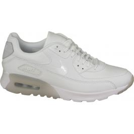 NIKE Air Max Wmns 90 Ultra (724981-102) Velikost: 36