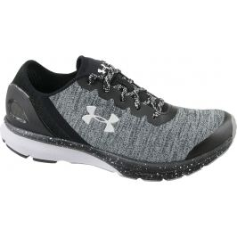UNDER ARMOUR Escape (3020005-001) Velikost: 35.5