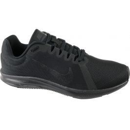 Nike Downshifter 8 (908984-002) velikost: 39, odstíny barev: černá