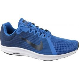 Nike Downshifter 8 (908984-401) velikost: 40.5, odstíny barev: modrá