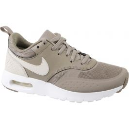 NIKE Air Max Vision GS 917857-200 Velikost: 35.5