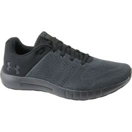 UNDER ARMOUR Micro G Pursuit 3000011-104 Velikost: 40