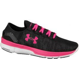 UNDER ARMOUR W SPEEDFORM Turbulence (1289792-962) Velikost: 36.5