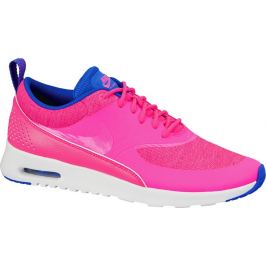NIKE Air Max Thea Prm (616723-601) Velikost: 35.5