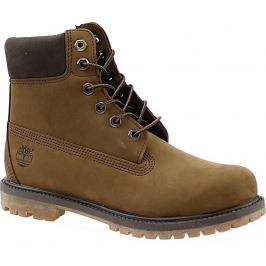 TIMBERLAND 6 Premium Boot (A19RI) Velikost: 36
